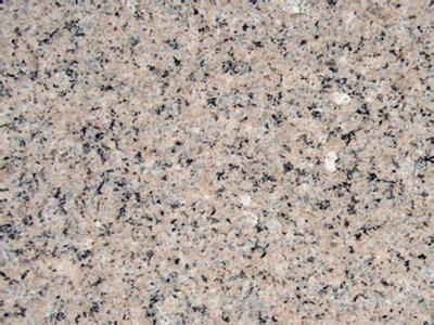 600*600*20(mm)蒙山花石材