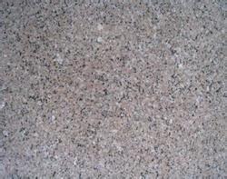 蒙山花石材花岗岩